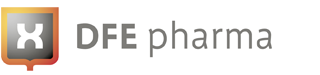 logo-dfepharma